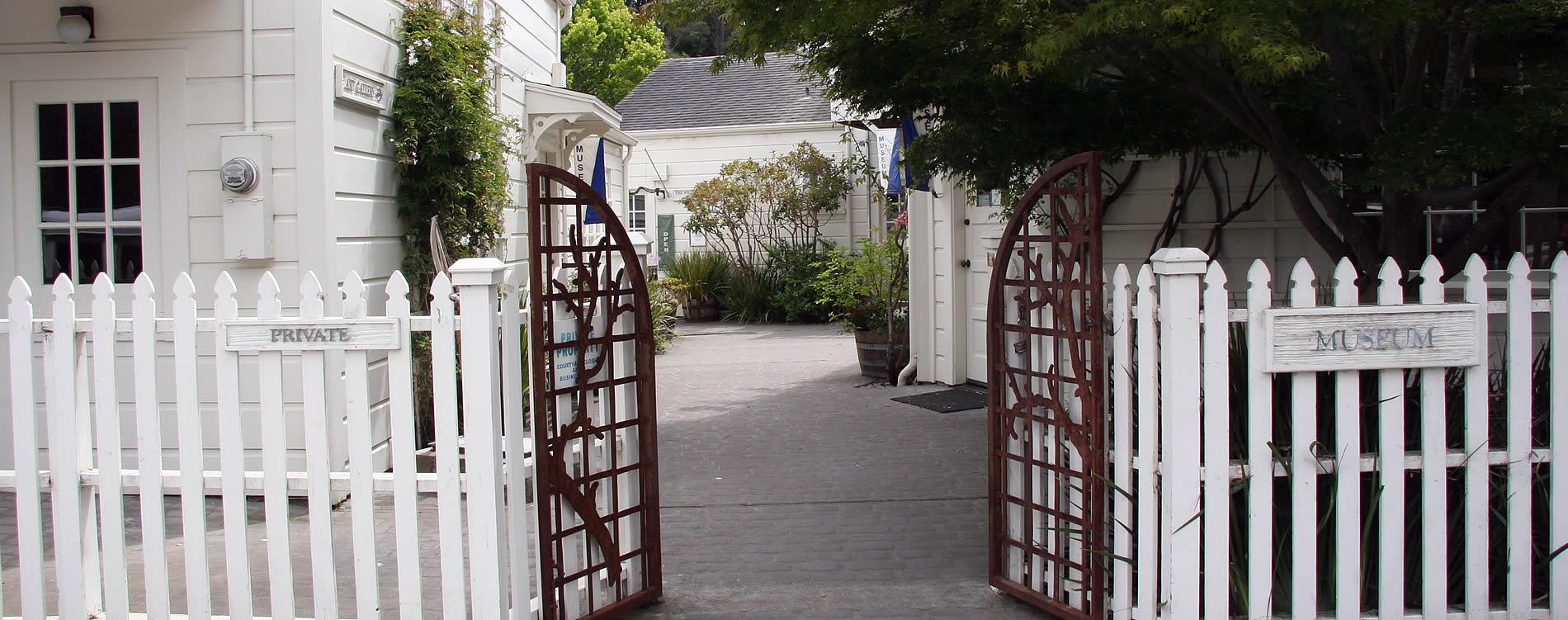 museum bolinas california marin coast
